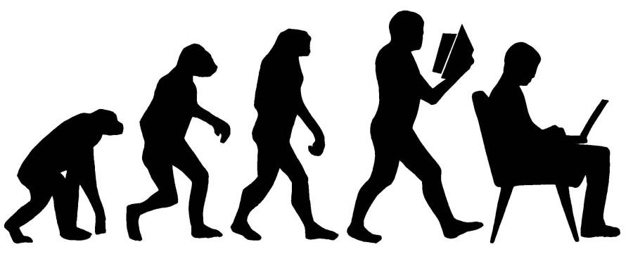 Evolution-des-wissens