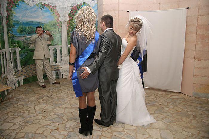 seksualnaya-storona-braka