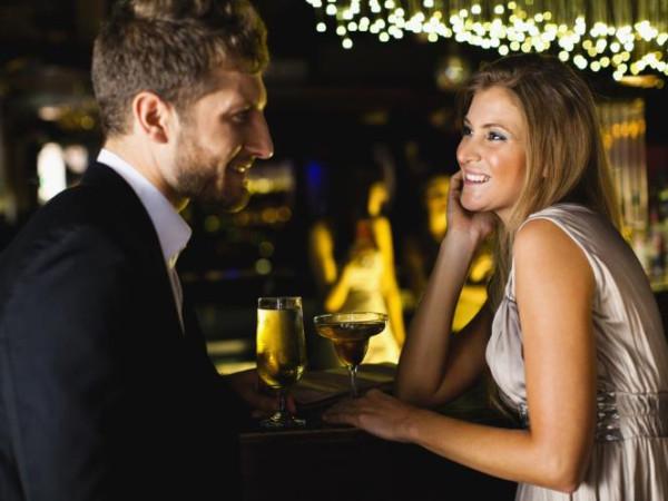 разговаривать при чем клубах о в знакомстве