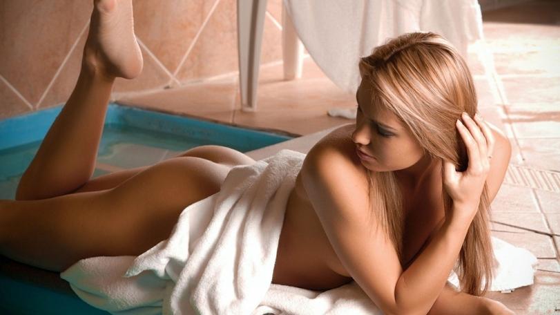 эротика-полотенце-большое-разрешение-798051