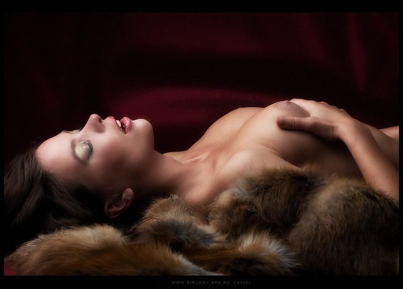mokroe-plate-foto-erotika