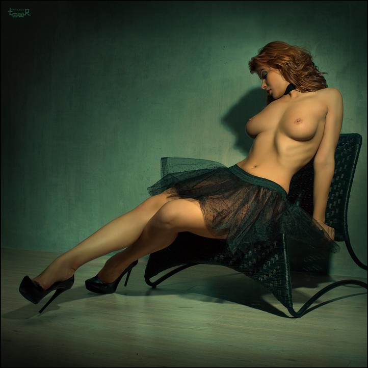 эротика-песочница-167049