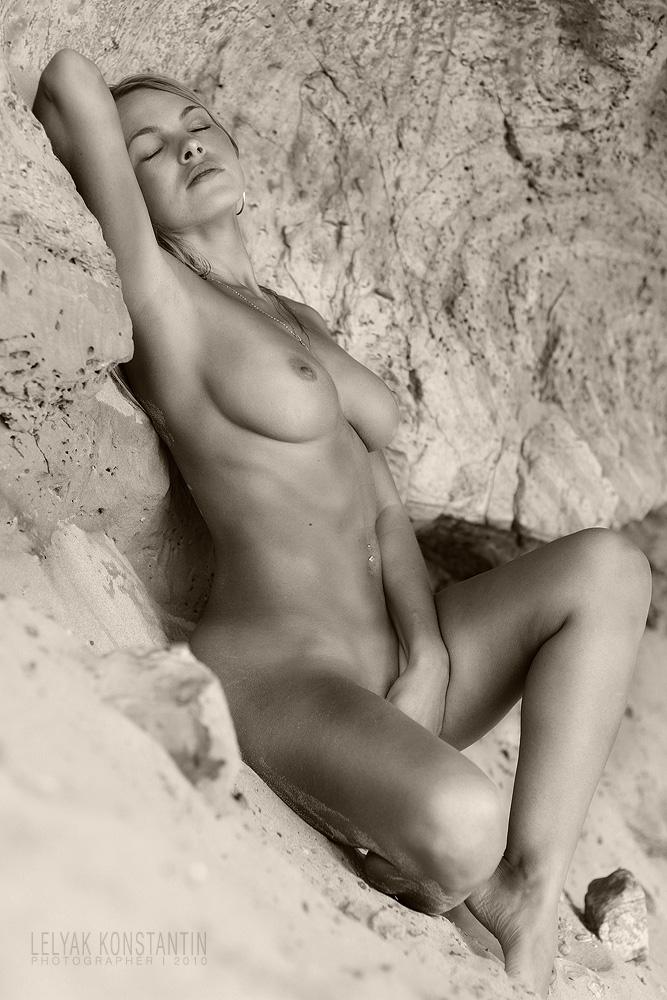 эротика-песочница-167258
