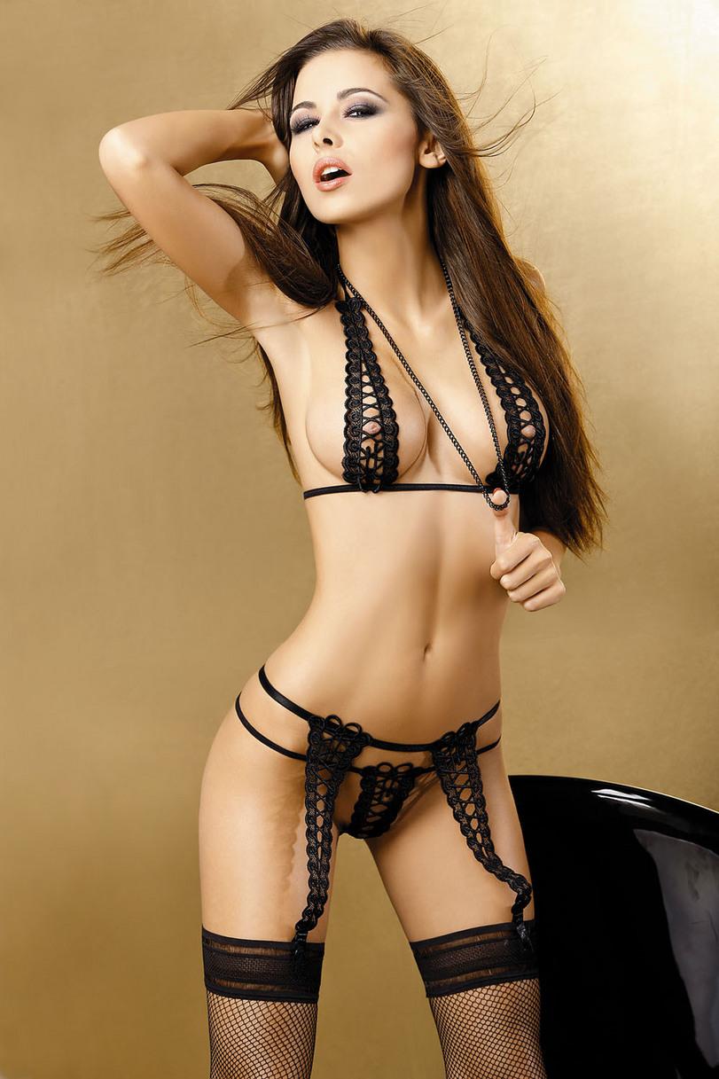 sexy-девушка-эротика-68587