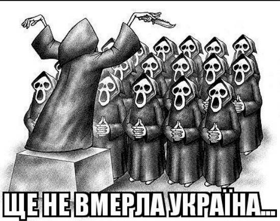 1488823413_schenya-vmerla