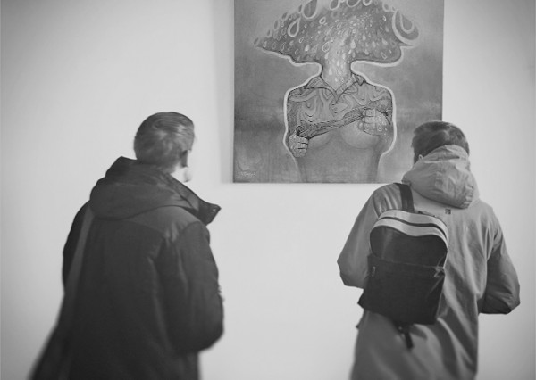 виставка живопису В. Дмитрука(8)