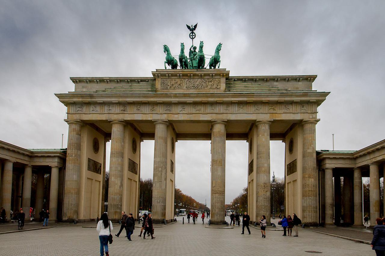 0458_20151117_Берлин