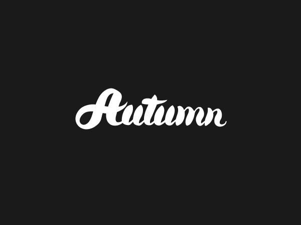 autumn-01-01-01