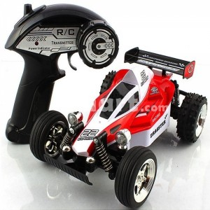 HQ-54510-Remote-Control-Racing-Car-Red-White_600x600