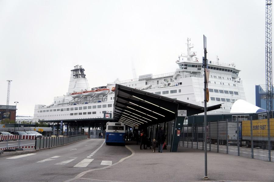 Helsinki_003