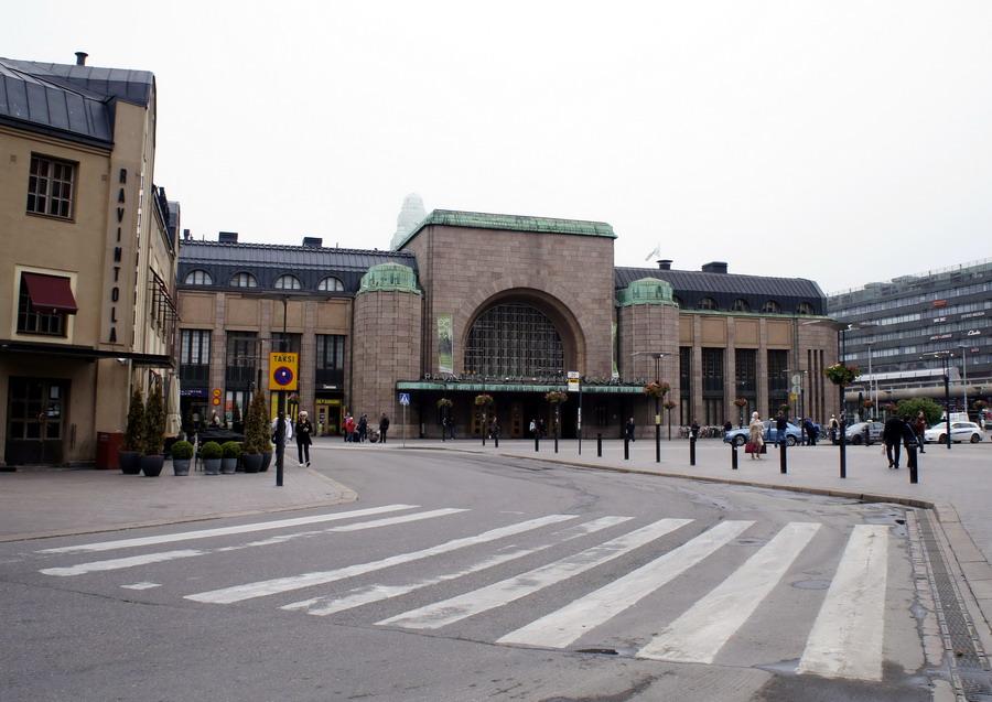 Helsinki_004