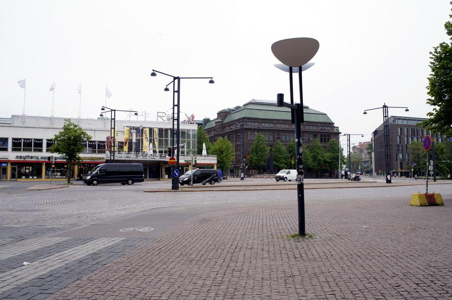 Helsinki_005