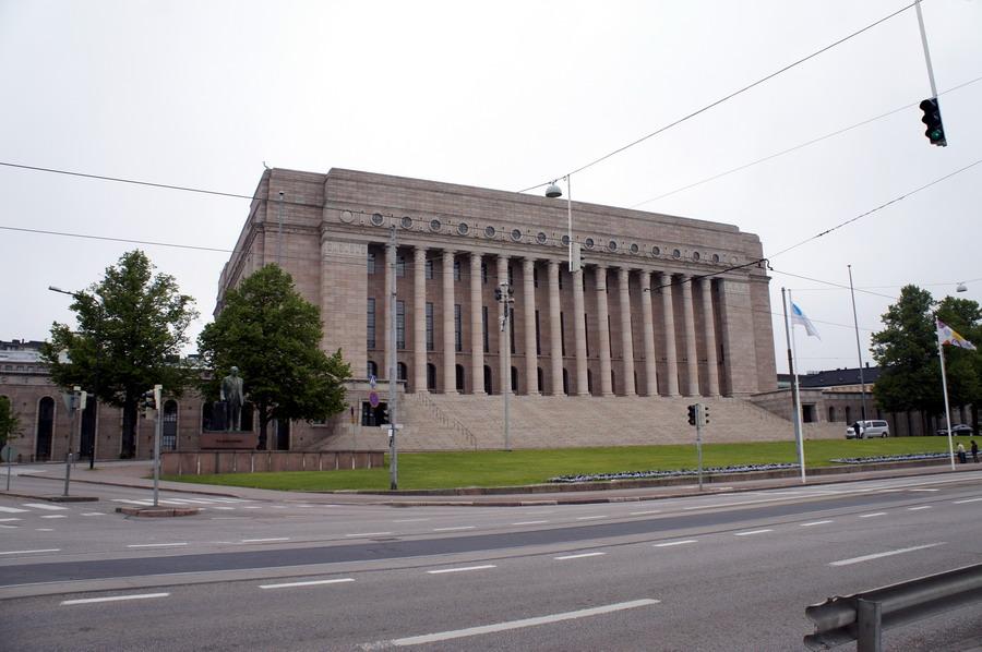 Helsinki_008