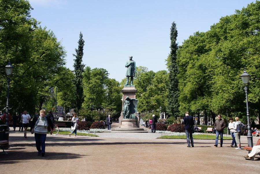 Helsinki_015
