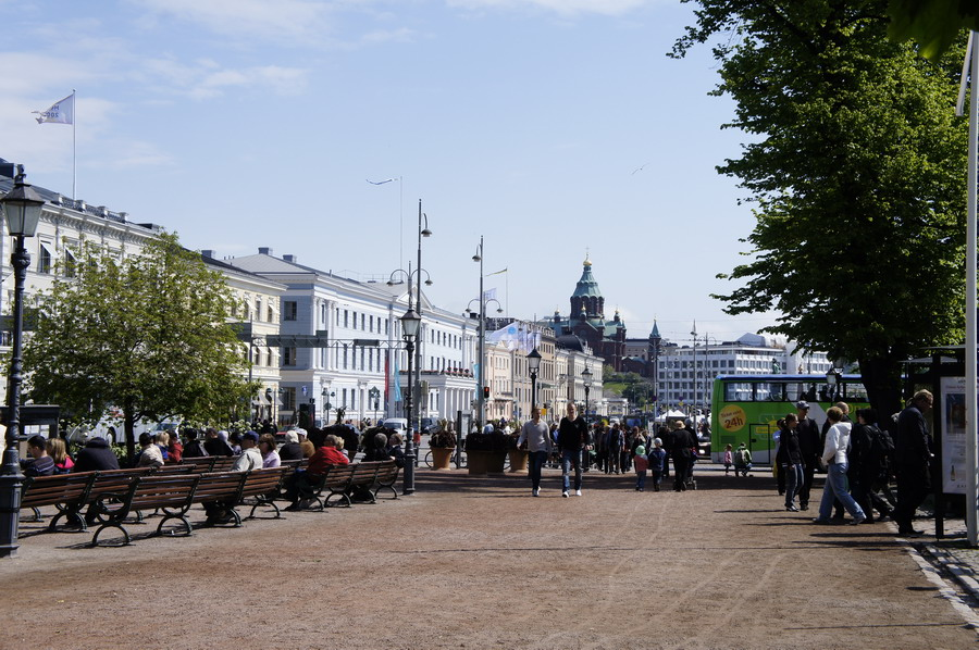 Helsinki_016