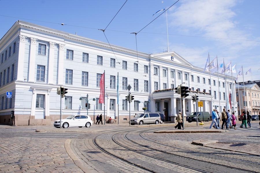 Helsinki_017