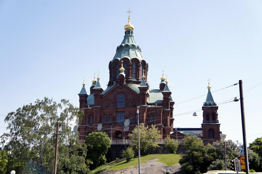 Helsinki_018