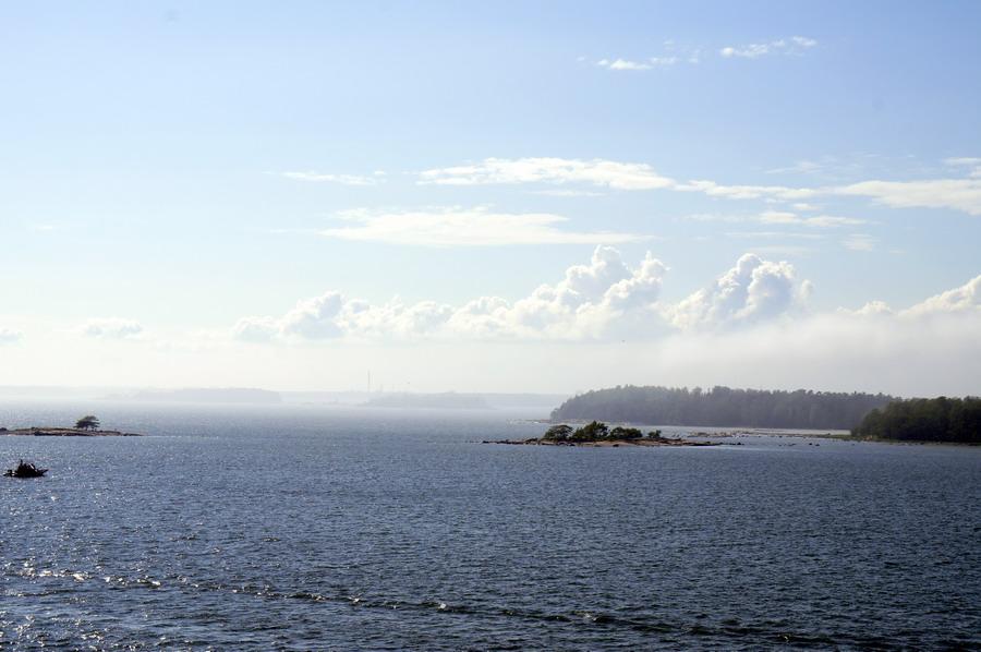Helsinki_023