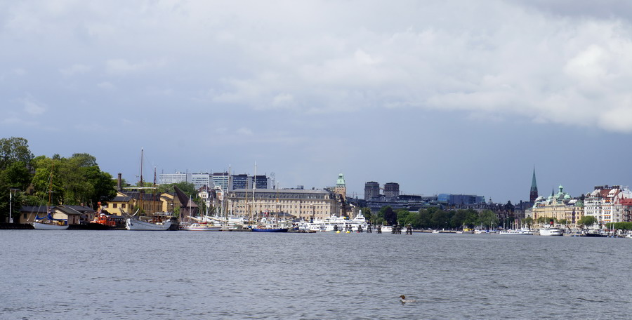 Main_Stockholm_001