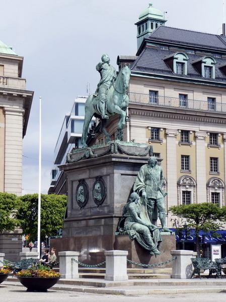 Stockholm_005