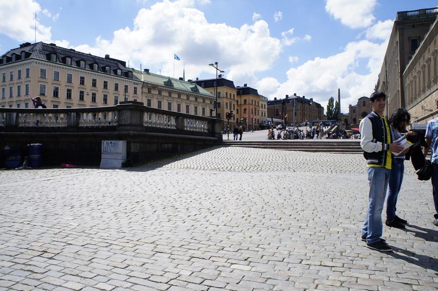 Stockholm_009
