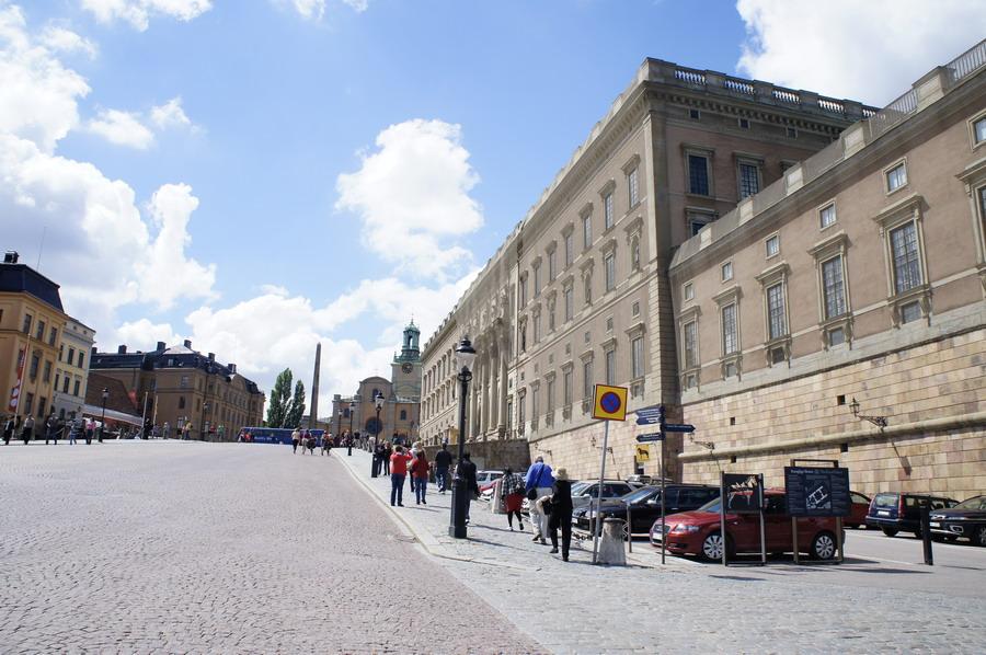 Stockholm_010