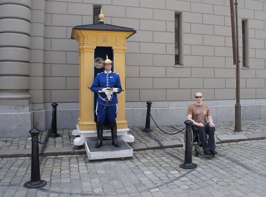 Stockholm_015