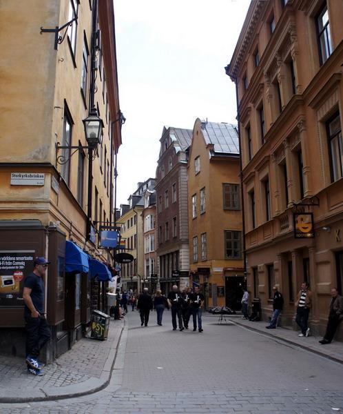 Stockholm_016