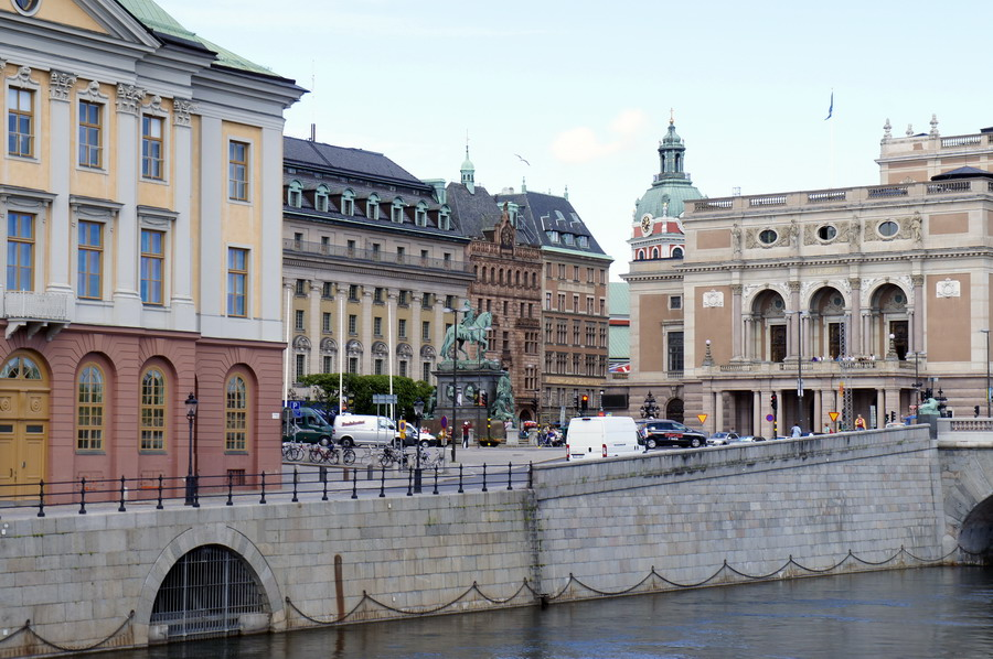 Stockholm_019