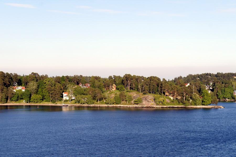 Stockholm_032