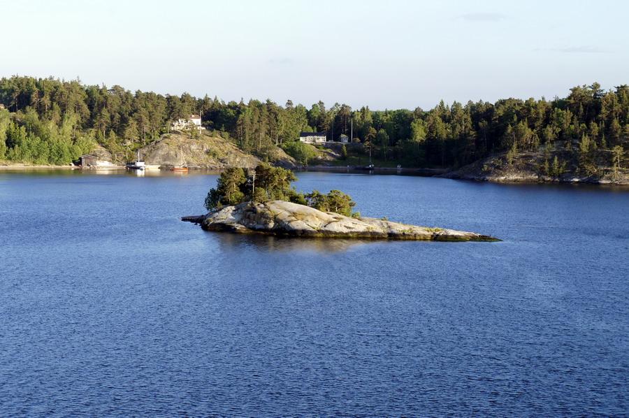 Stockholm_034