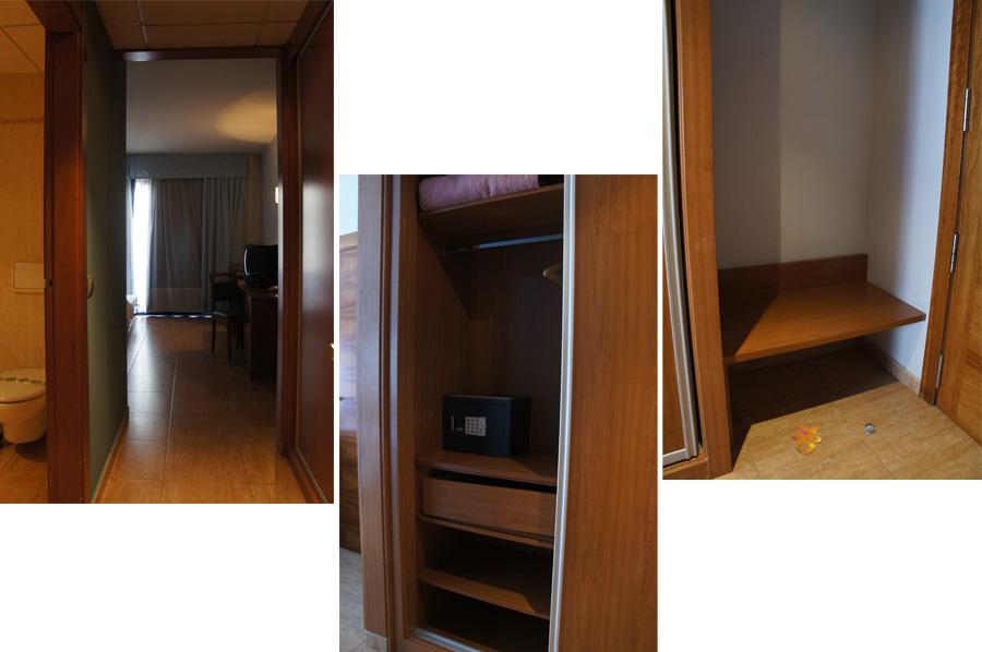 05.Room_304