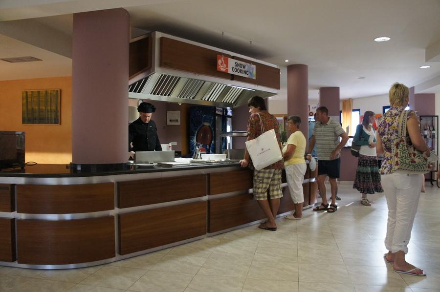 17.Restorant_1