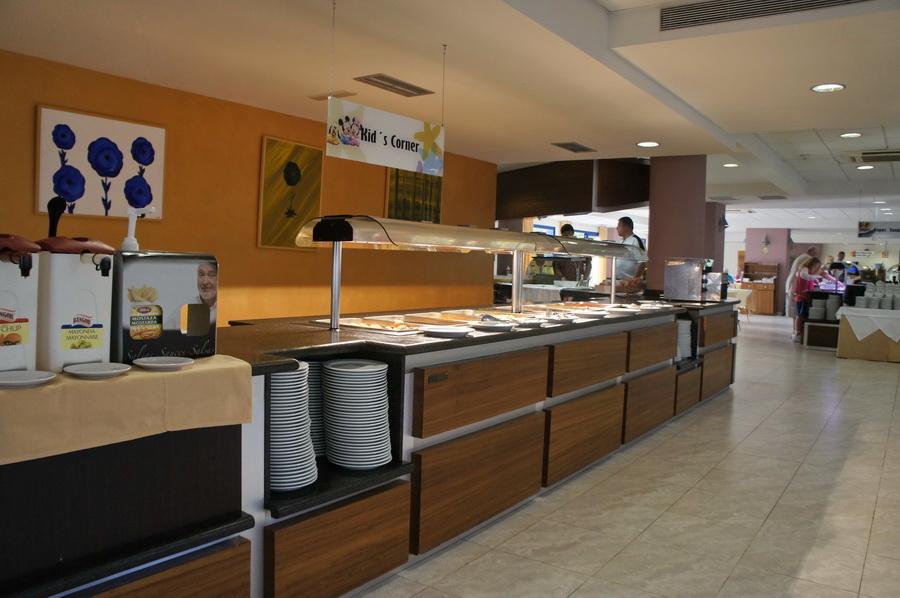 18.Restorant_2
