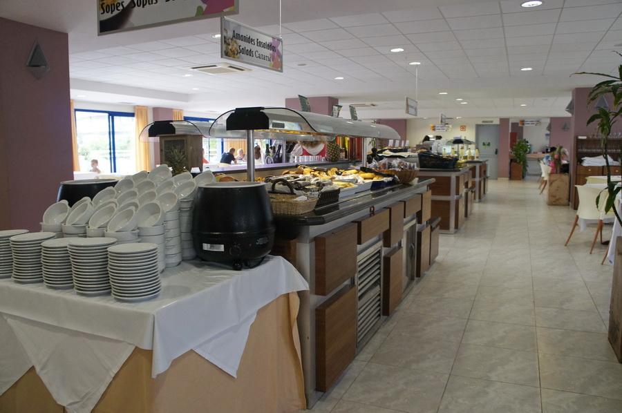 21.Restorant_5