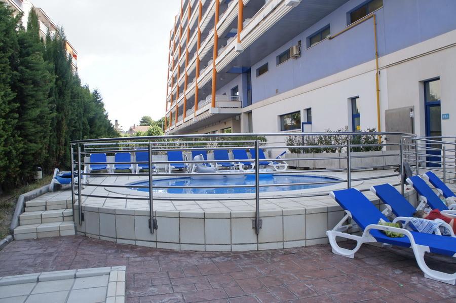 23.Pool2