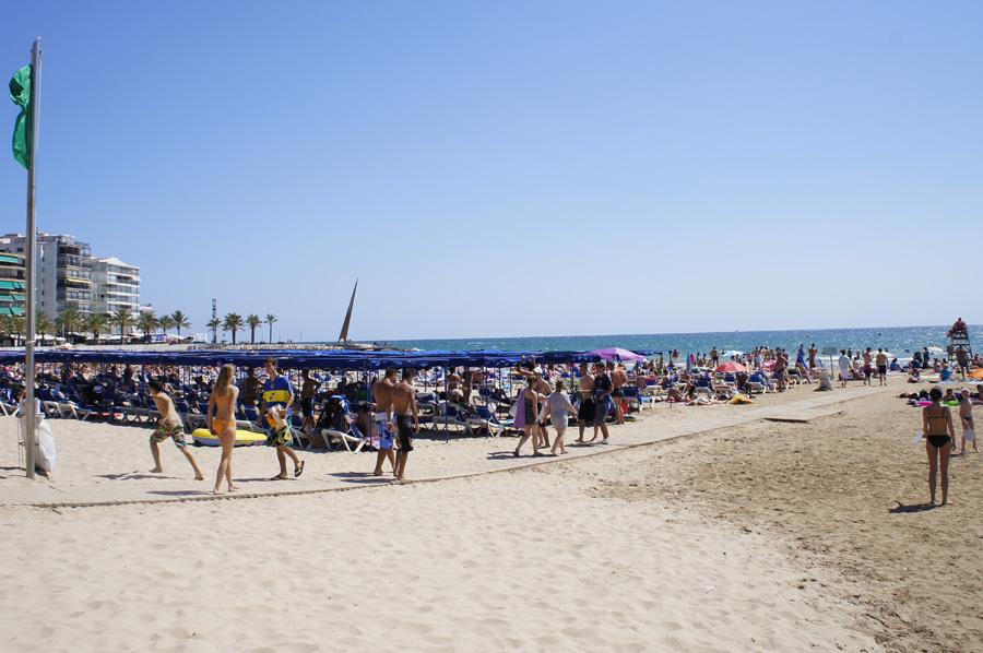 011.Costa_Dorada_Salou_Playa Levante