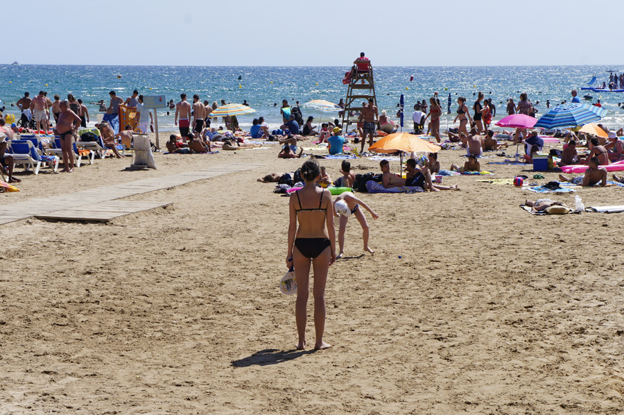 012.Costa_Dorada_Salou_Playa Levante