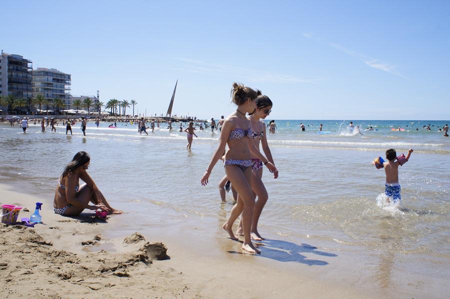 013.Costa_Dorada_Salou_Playa Levante