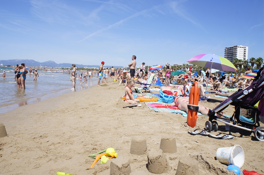 015.Costa_Dorada_Salou_Playa Levante