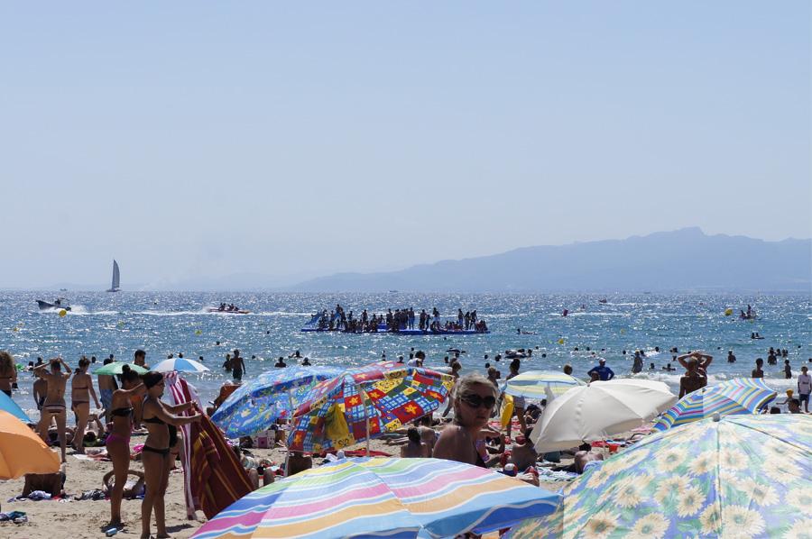 016.Costa_Dorada_Salou_Playa Levante