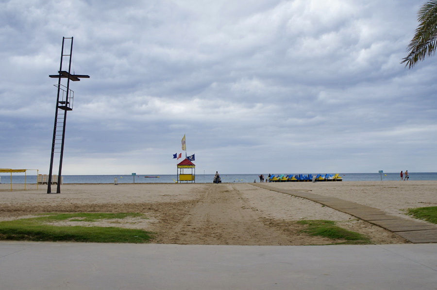 017.Costa_Dorada_Salou_Playa Levante