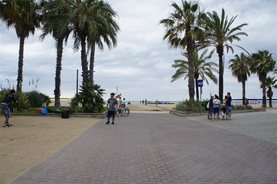 021.Costa_Dorada_Salou_Playa Levante