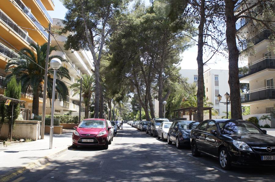007.Salou_Main_street