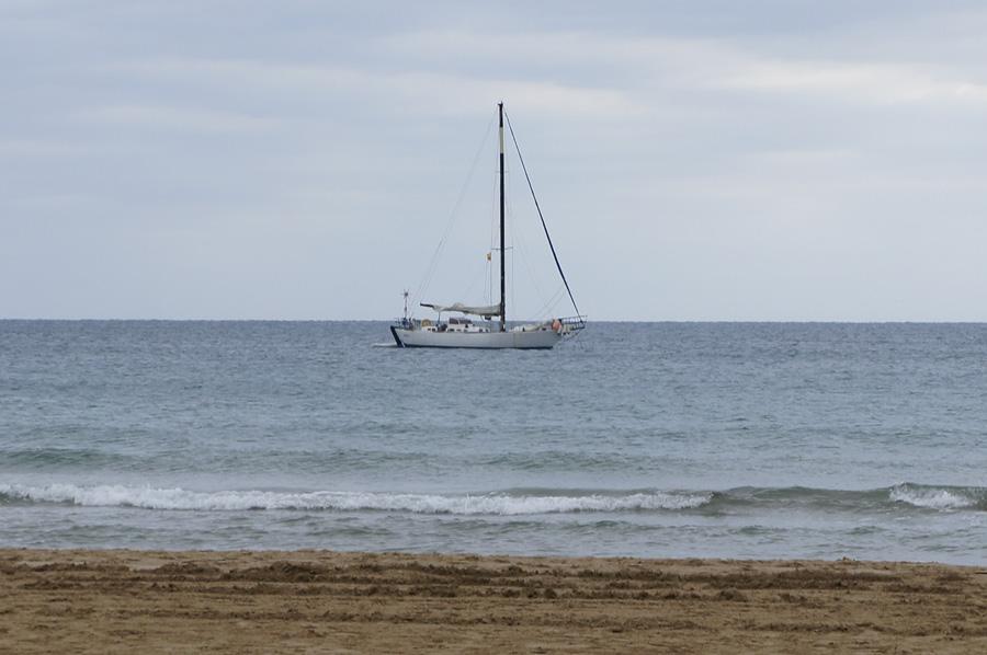 019.Salou_Cami_de_Ronda_Playa Levante