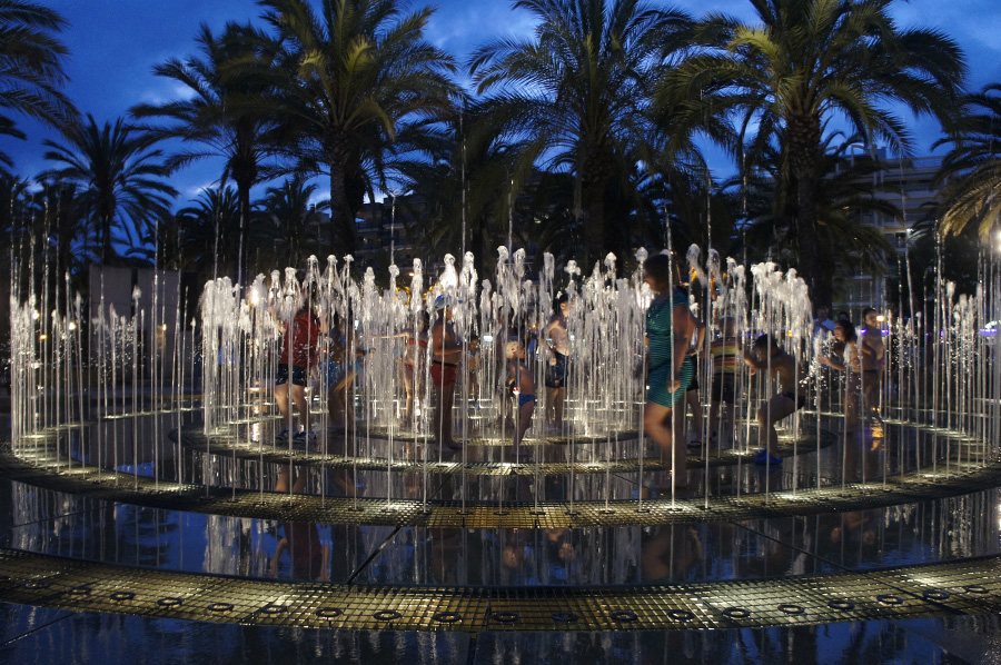 028.Salou_fun_fountain_2