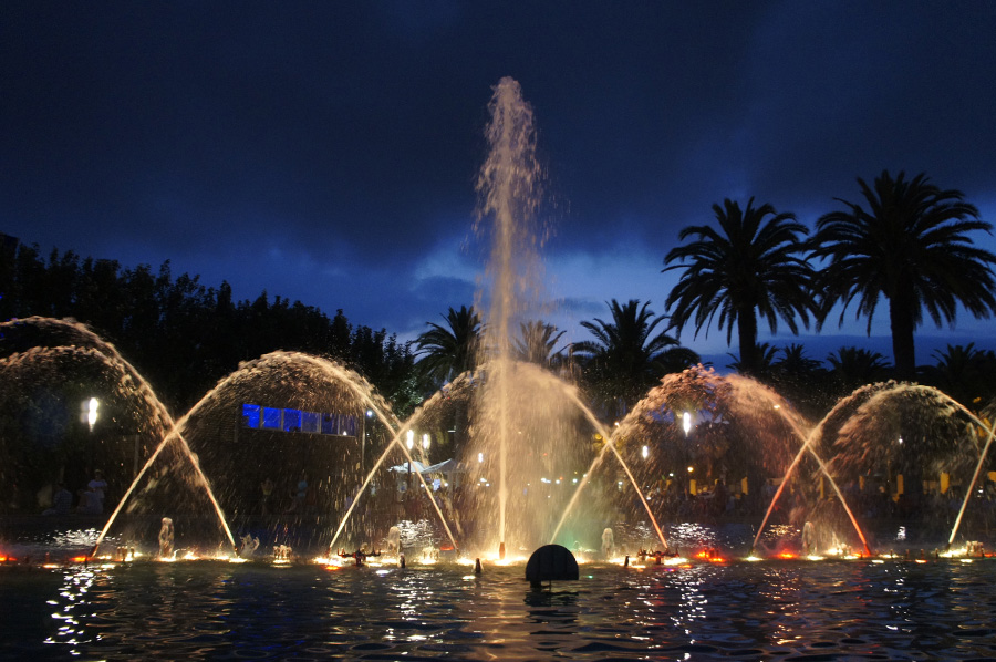 029.Salou_Fountain_001