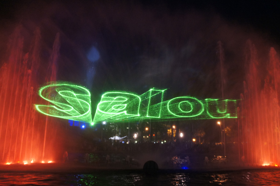 040.Salou_Fountain_012_Salou