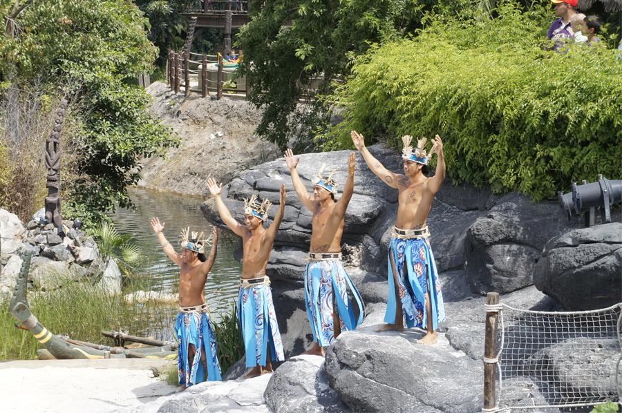 012.Polynesia_Show_2