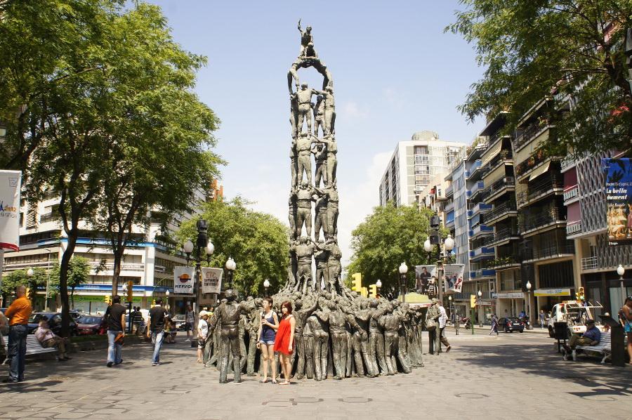 !Main_001.Costa_Dorada_Tarragona